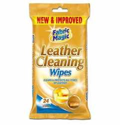 Leather Sofa Cleaning Chemicals Thecreativescientist Com